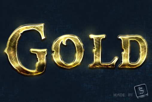 gold-text-effect-final