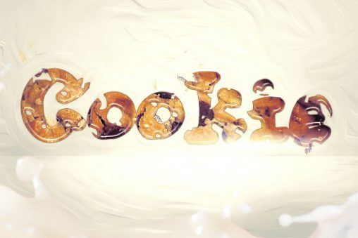 cookie-text