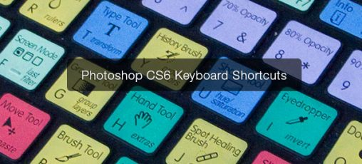 photoshop-cs6-keyboard-shortcuts