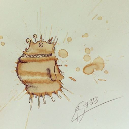 coffee-monsters-5