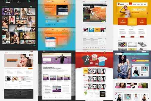 web-design-cs6