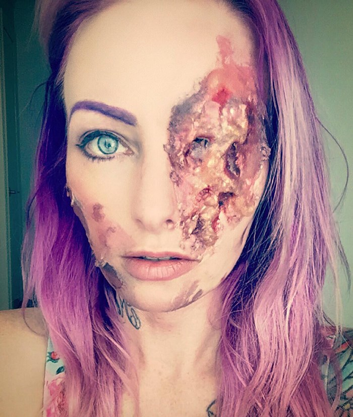 make-up-artist-creepy-sarah-mudle-12