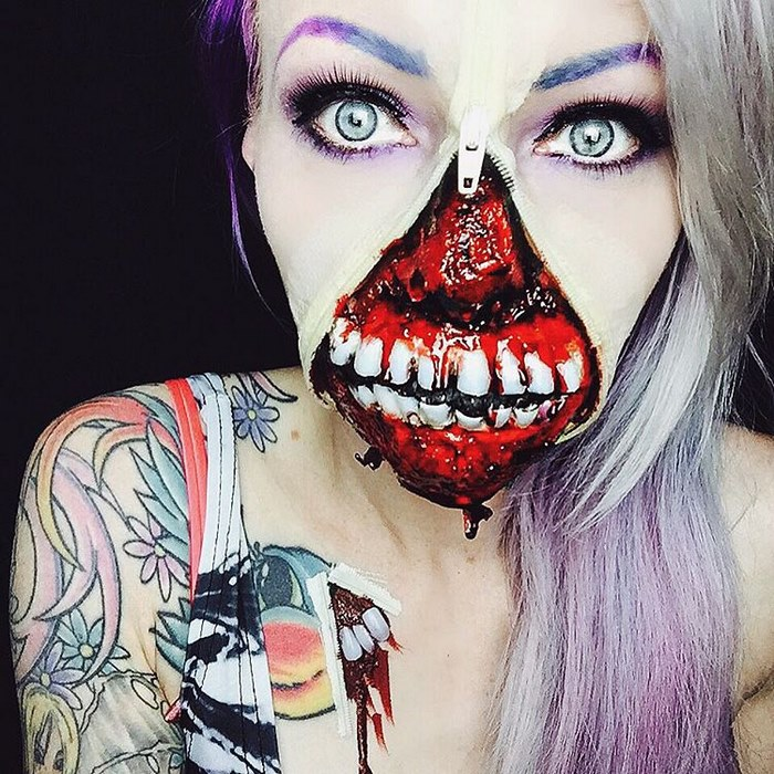 make-up-artist-creepy-sarah-mudle-18