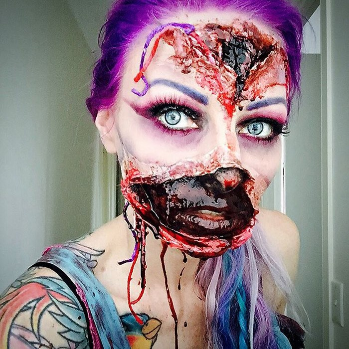make-up-artist-creepy-sarah-mudle-21