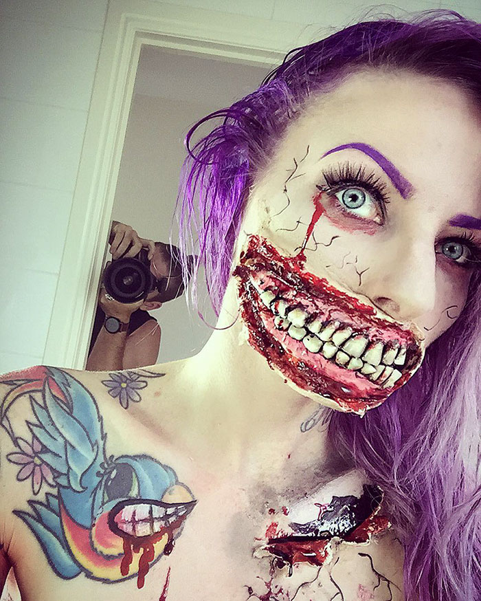 make-up-artist-creepy-sarah-mudle-25