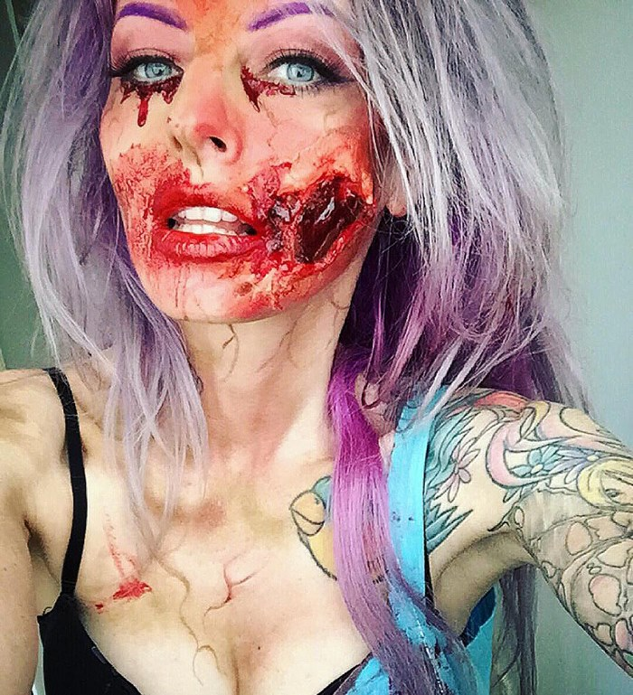 make-up-artist-creepy-sarah-mudle-7