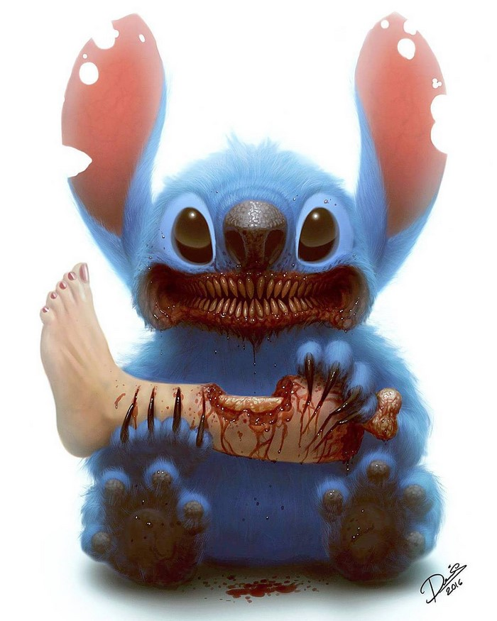 cartoon-characters-monsters-illustrations-dennis-carlsson-10