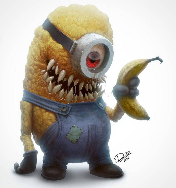 cartoon-characters-monsters-illustrations-dennis-carlsson-11