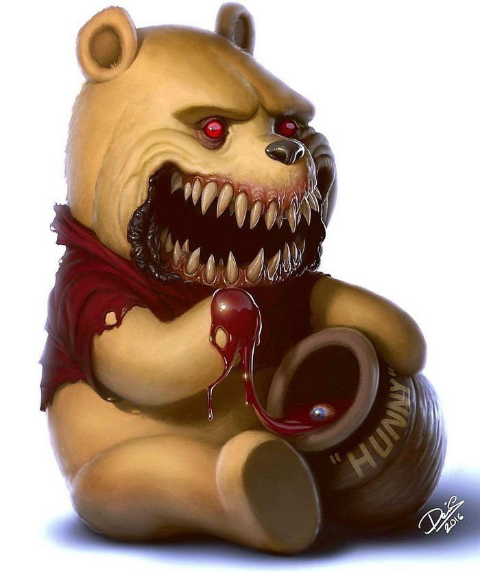 cartoon-characters-monsters-illustrations-dennis-carlsson-5
