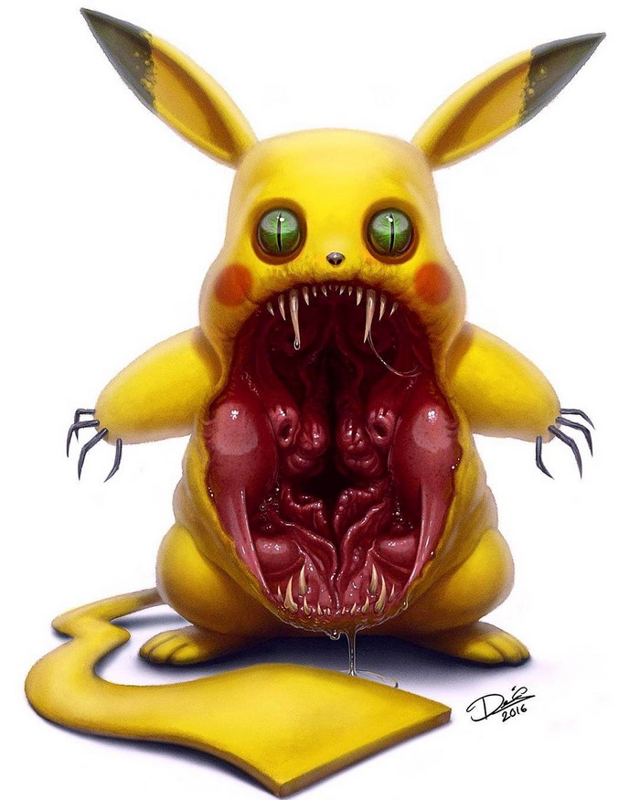 cartoon-characters-monsters-illustrations-dennis-carlsson-6