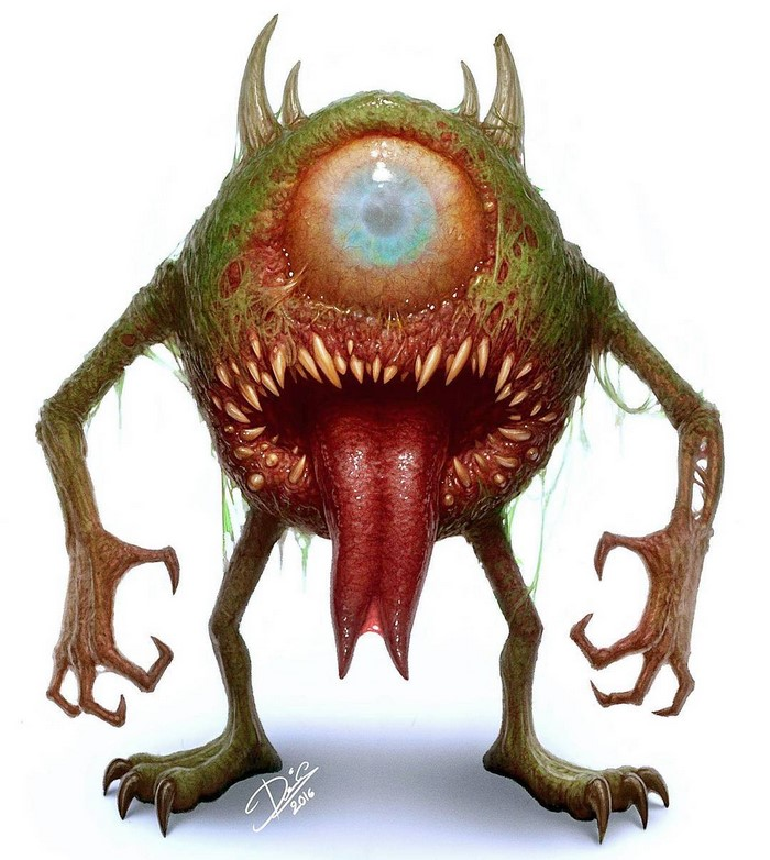 cartoon-characters-monsters-illustrations-dennis-carlsson-7