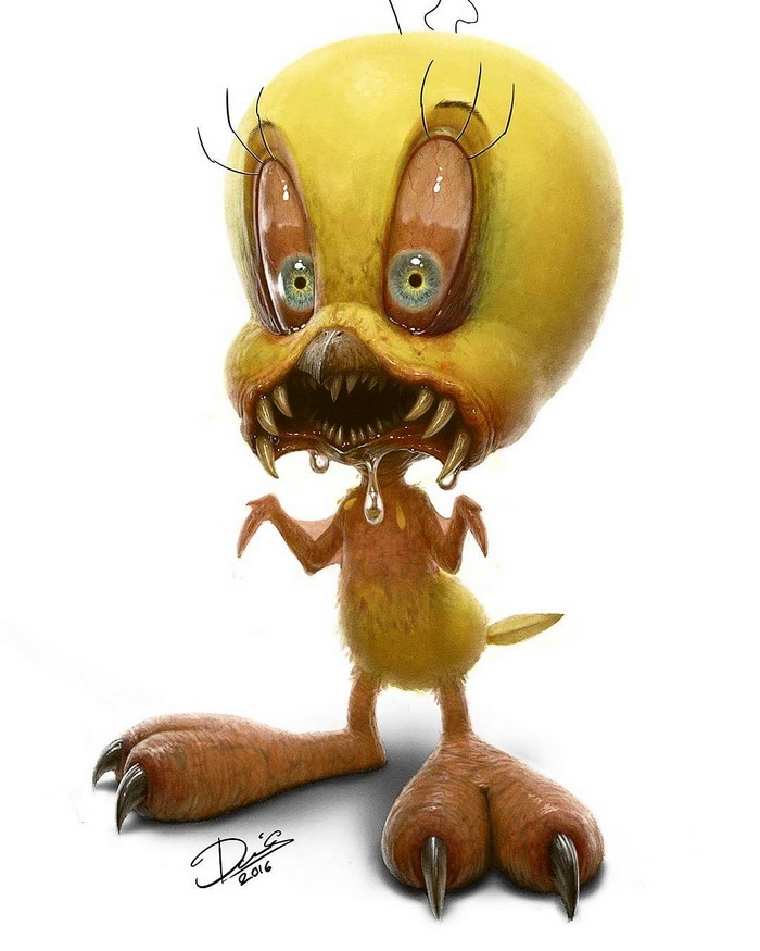cartoon-characters-monsters-illustrations-dennis-carlsson-8