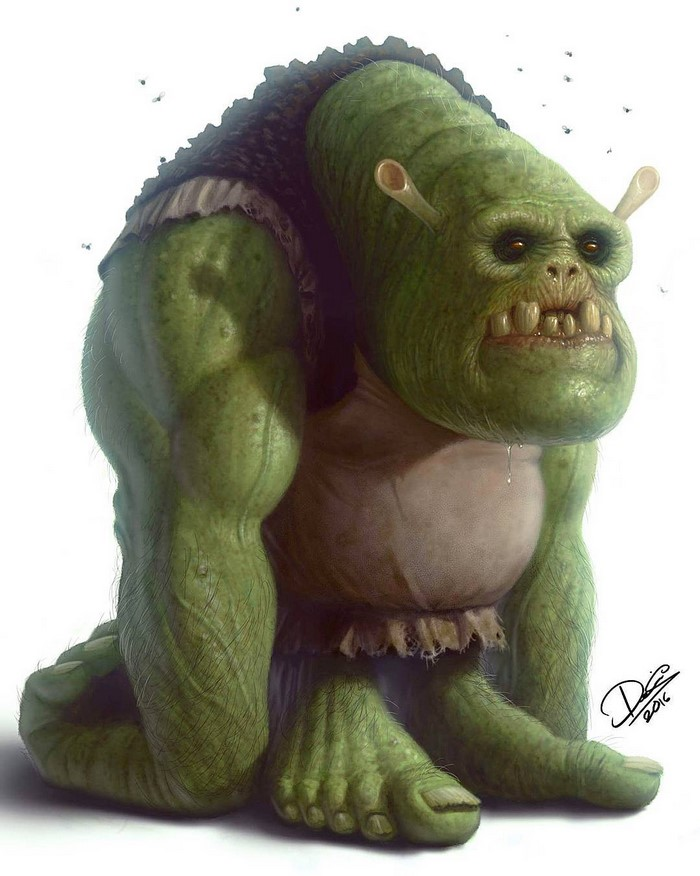 cartoon-characters-monsters-illustrations-dennis-carlsson-9