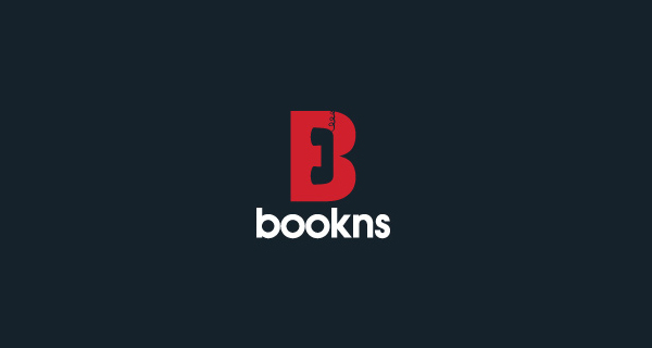creative-single-letter-logo-designs-boons