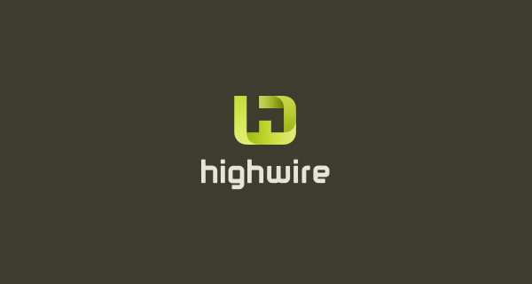 creative-single-letter-logo-designs-highwire