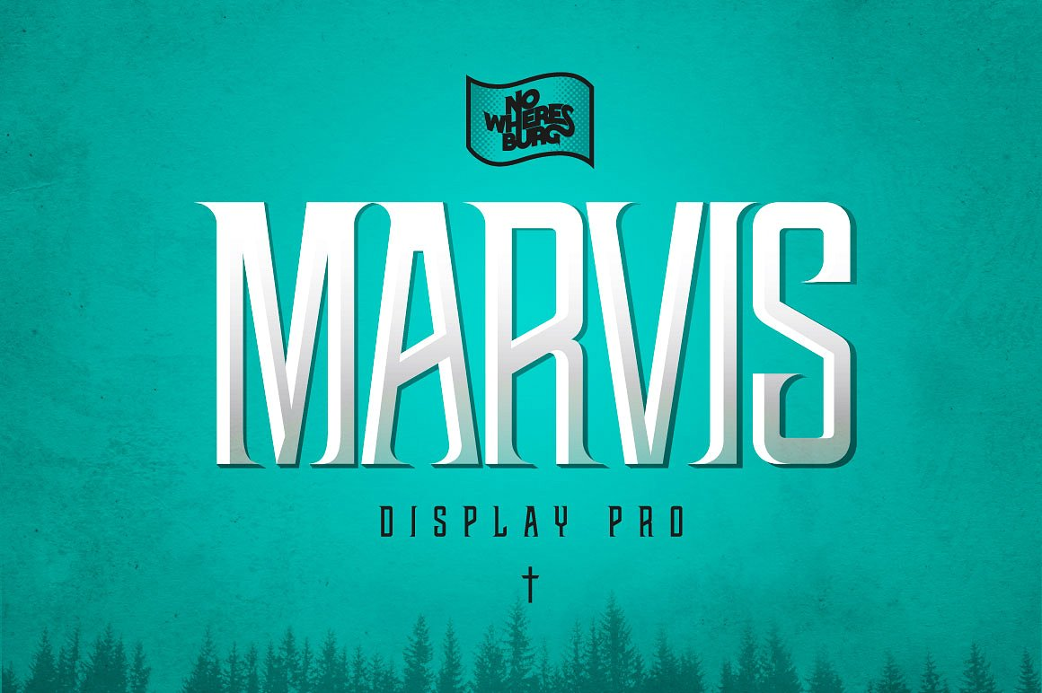 shrift-marvis-1