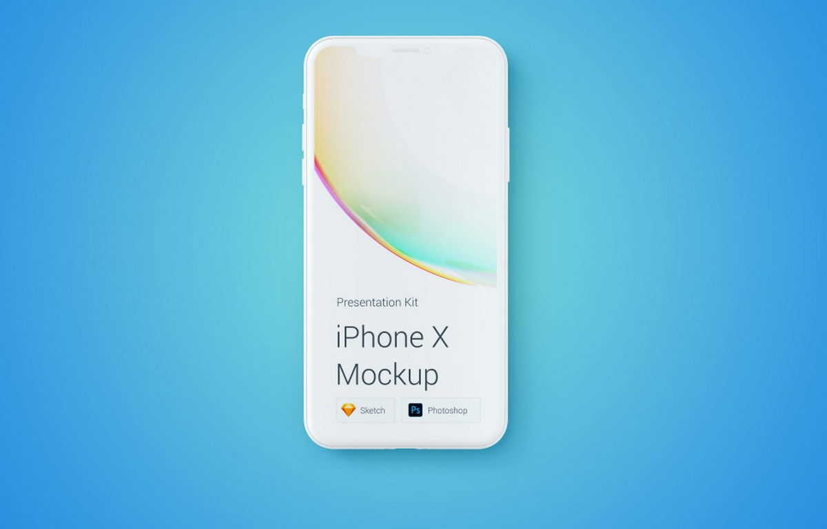 14-iphone-x-mockup-changeable-color
