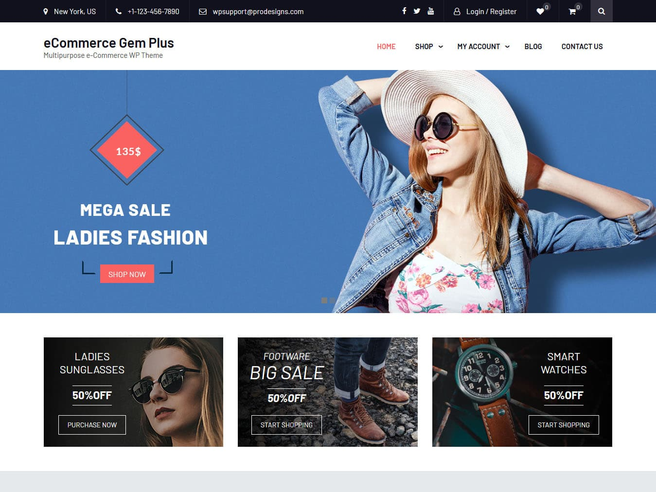 ecommerce-gem-best-free-wordpress-woocommerce-theme