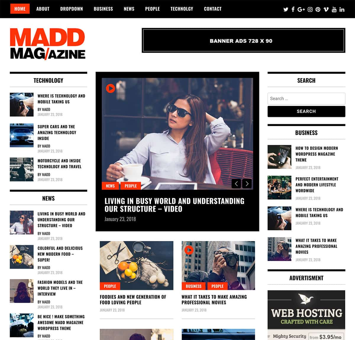 madd-magazine-wordpress-theme-1
