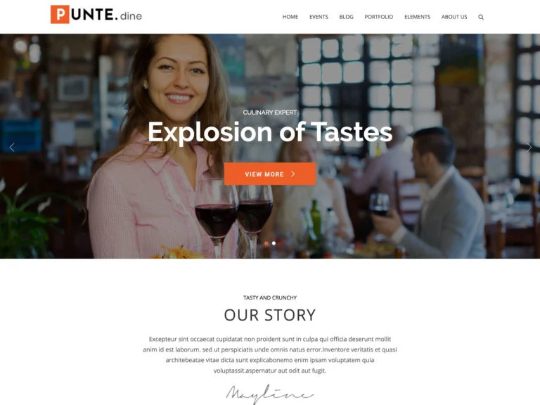 punte-free-restaurant-wordpress-theme-768x576