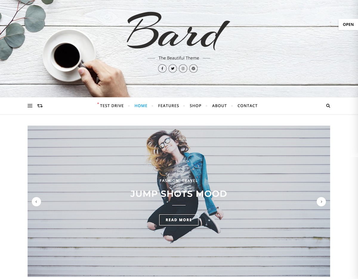 screencapture-wp-royal-themes-bard-free-demo-2018-06-01-20_31_58